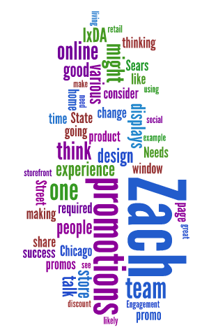 uxSEARSwordle